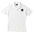 911 Hero's Polo T-Shirt Adult