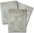 Student Activity Sheets