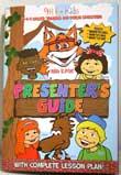Presenter's Guide